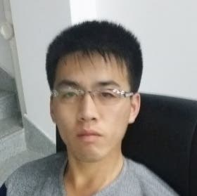 Profile image of yunzhu88