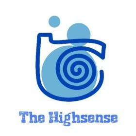 Profile image of highsense96