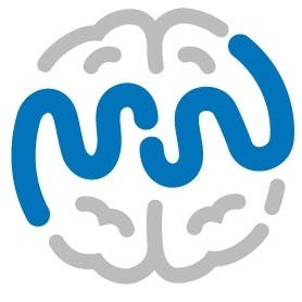 Profile image of MindWayResource