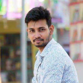 R37 - Bangladesh