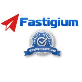 Profile image of Fastigium Technologies