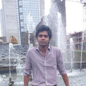sivashankarperu - India