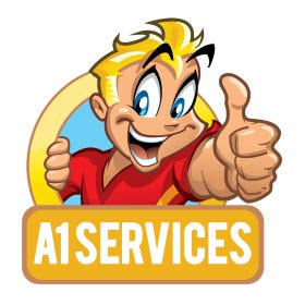 Profile image of a1services