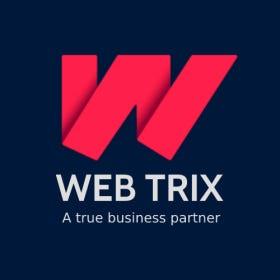 webtrix8 - Pakistan