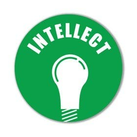 Image de profil de Intellectservice