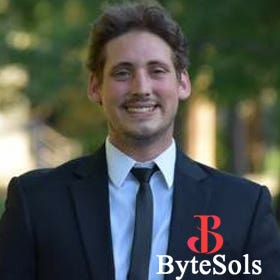 Profile image of bytesols