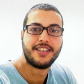 hamzakrissaane - Tunisia