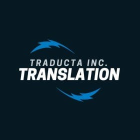 Profile image of traductainc