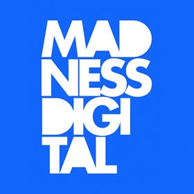 Profile image of madnessdigital