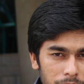 memotiur1 - Bangladesh