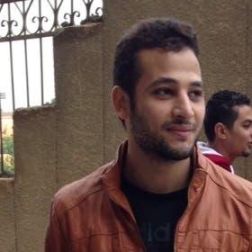 mido2794 - Egypt