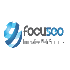 Profile image of FocuSeo