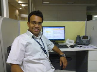 souvikghosh - India