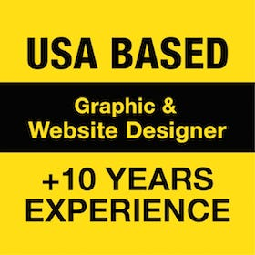 WebsiteFast - United States