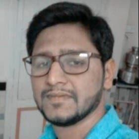 hafsshaikh - India