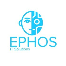 Profile image of EPHOS