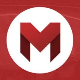 McCaslin - Bangladesh