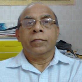ksab - India