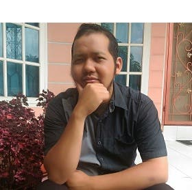 eltamarisa85 - Indonesia