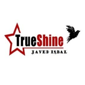 Profile image of TrueShine
