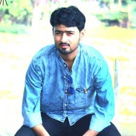 Profile image of ershekharpatil