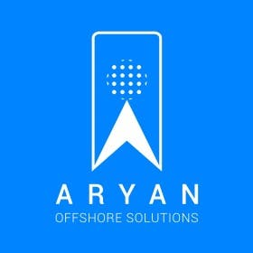 Profile image of aryanservices
