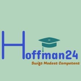 Hoffman24 - Bangladesh