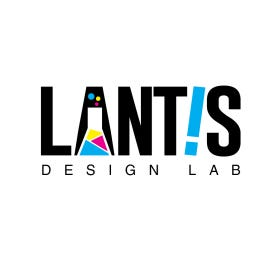 Profile image of LantisDesign