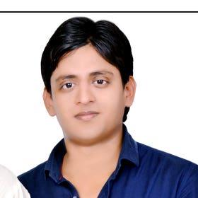 gaganphpexpert - India