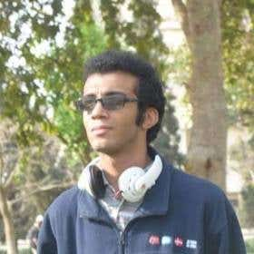 samhegazy - Egypt