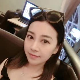 Profile image of huiying210