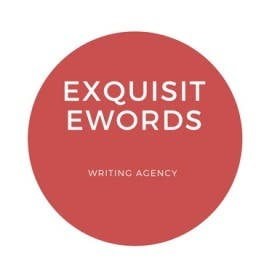 Profile image of ExquisiteWords