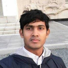 shahidul2k9 - Bangladesh