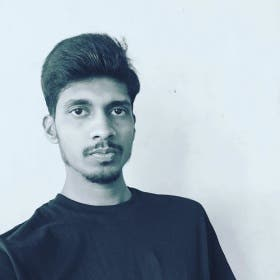 Profile image of itsmugunthan