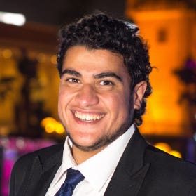 Profile image of omar77essam