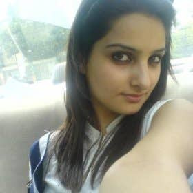Profile image of snehasparkle123