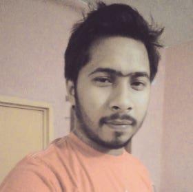 suvronur - Bangladesh