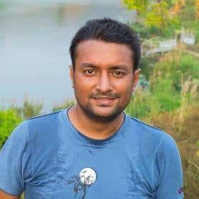 karigor - Bangladesh