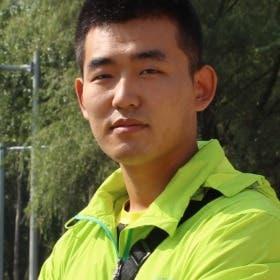 bizviz318 - China