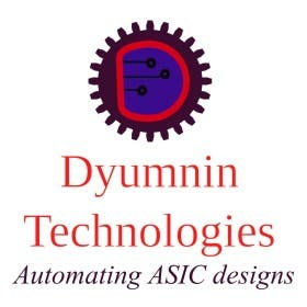 Profile image of dyumnin