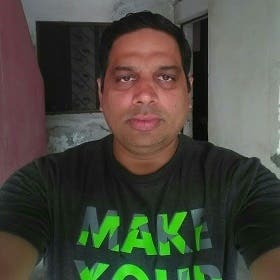 Profile image of abhishekagarwal1