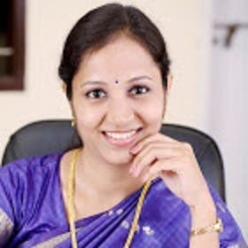 Profile image of nilavenifreelan