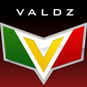 Profile image of valdz