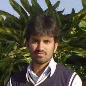 asifchaudhry2015 - Pakistan