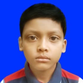 Profile image of alamgir222