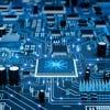 TechSim's Profile Picture