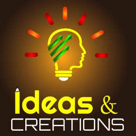 Profilbilde av ideasncreations