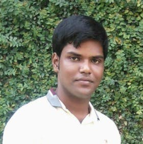 Profile image of parthapaul01