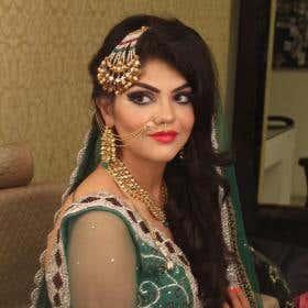 ahmedshakeelpk - Pakistan