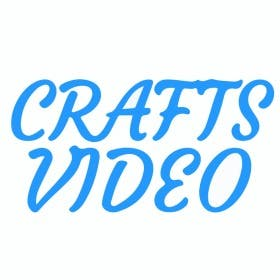 craftsvideo - Pakistan